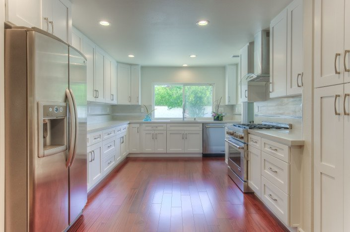 Gallery - Kitchen Projects 85
