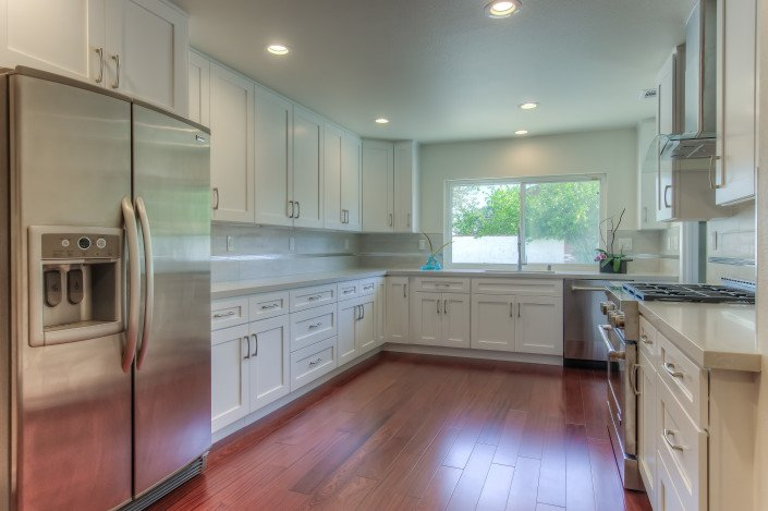 Gallery - Kitchen Projects 103