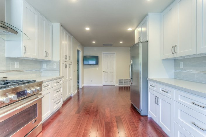 Gallery - Kitchen Projects 145