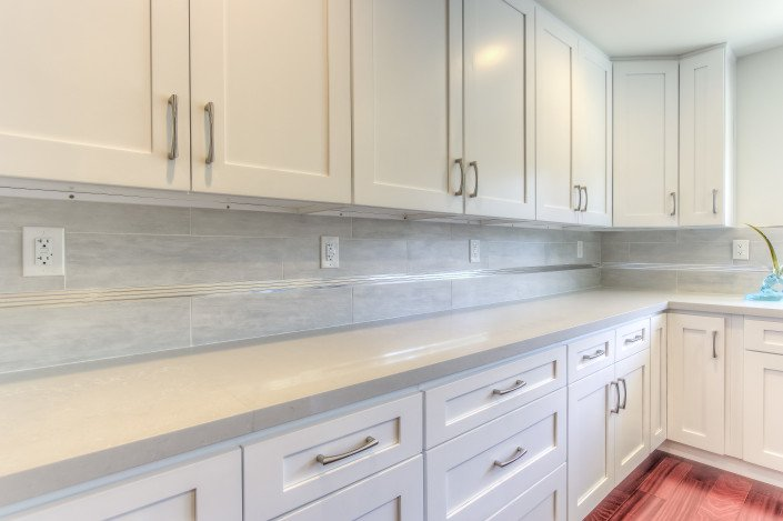 Gallery - Kitchen Projects 151