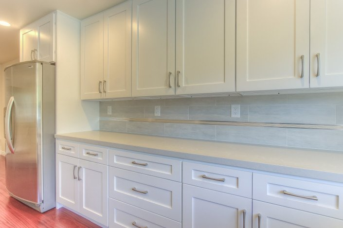 Gallery - Kitchen Projects 143