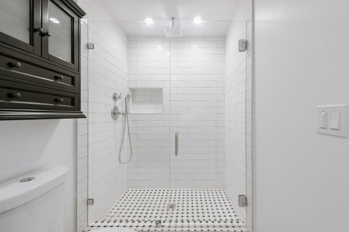 Gallery - Bathroom Projects 102