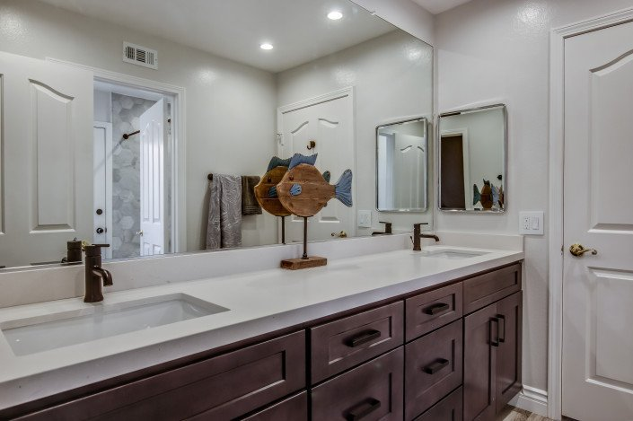 Gallery - Bathroom Projects 7