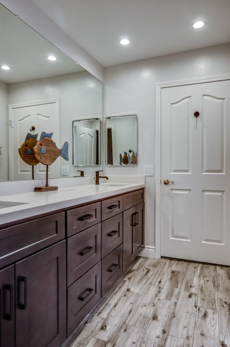 Gallery - Bathroom Projects 25