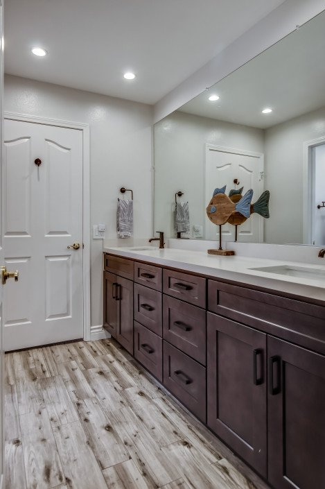 Gallery - Bathroom Projects 77