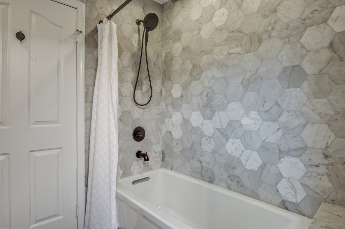 Gallery - Bathroom Projects 59