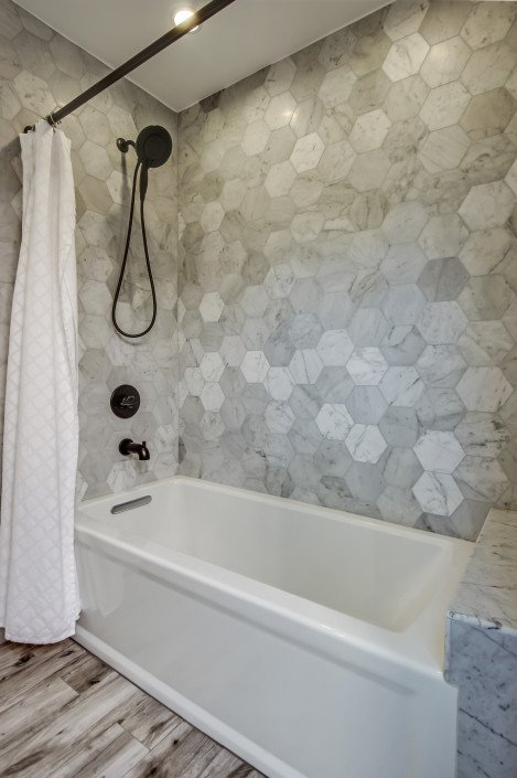 Gallery - Bathroom Projects 6