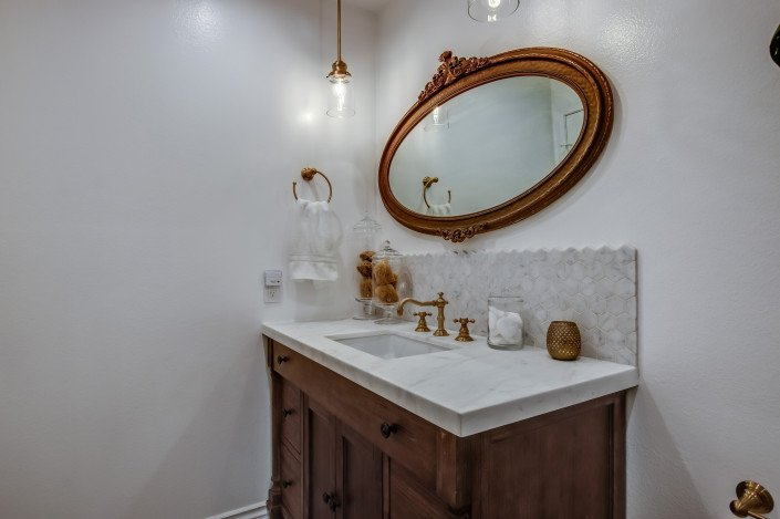 Gallery - Bathroom Projects 104