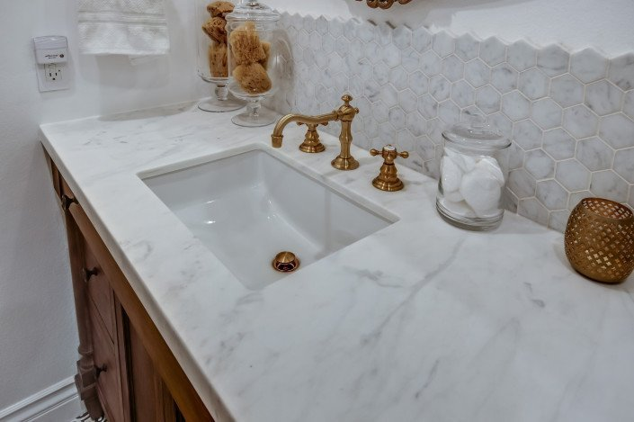 Gallery - Bathroom Projects 145