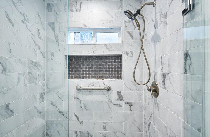 Gallery - Bathroom Projects 149