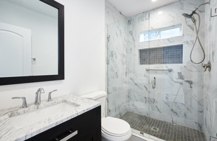 Gallery - Bathroom Projects 8