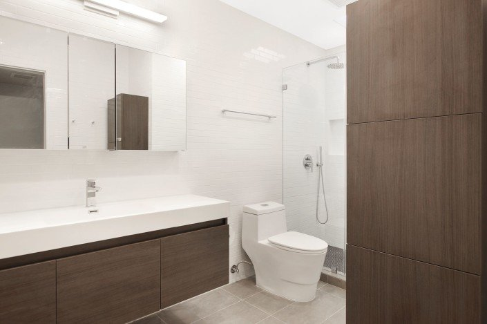 Gallery - Bathroom Projects 81