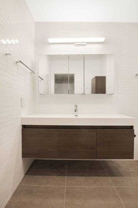 Gallery - Bathroom Projects 157