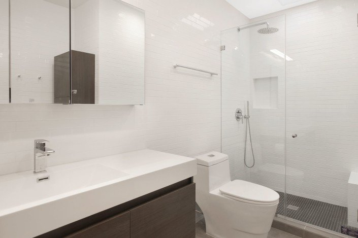 Gallery - Bathroom Projects 58