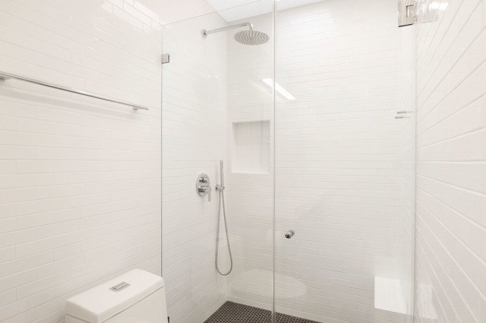 Gallery - Bathroom Projects 128