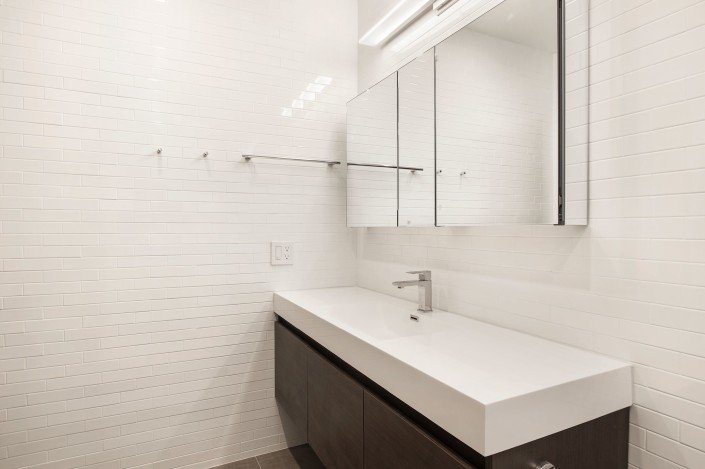Gallery - Bathroom Projects 113