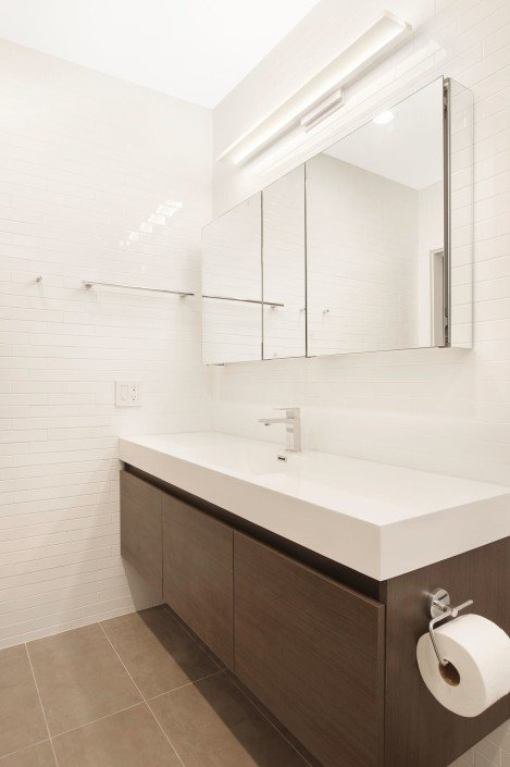 Gallery - Bathroom Projects 162
