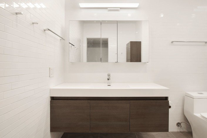 Gallery - Bathroom Projects 134